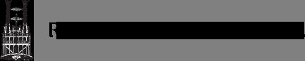 logo-riverside